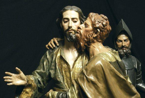 Copy_of_el_beso_de_Judas