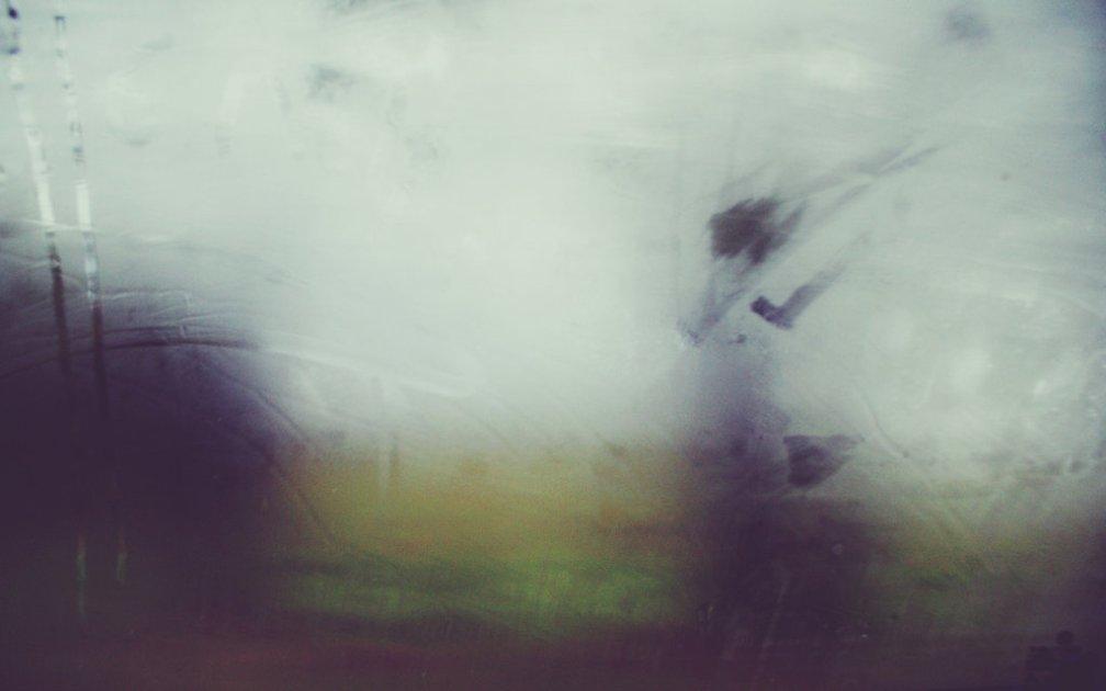films_about_ghosts_by_lneprz-d4izjmu