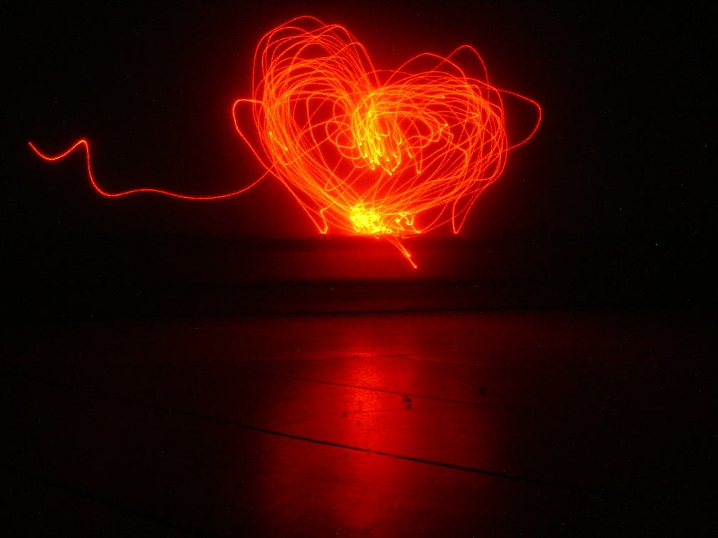 Heart_by_HEandRO copy