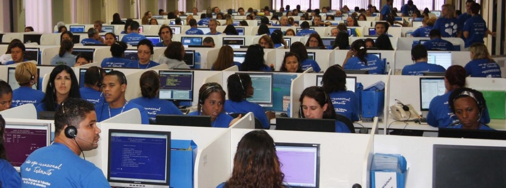 Online-channel-powered-by-call-centres
