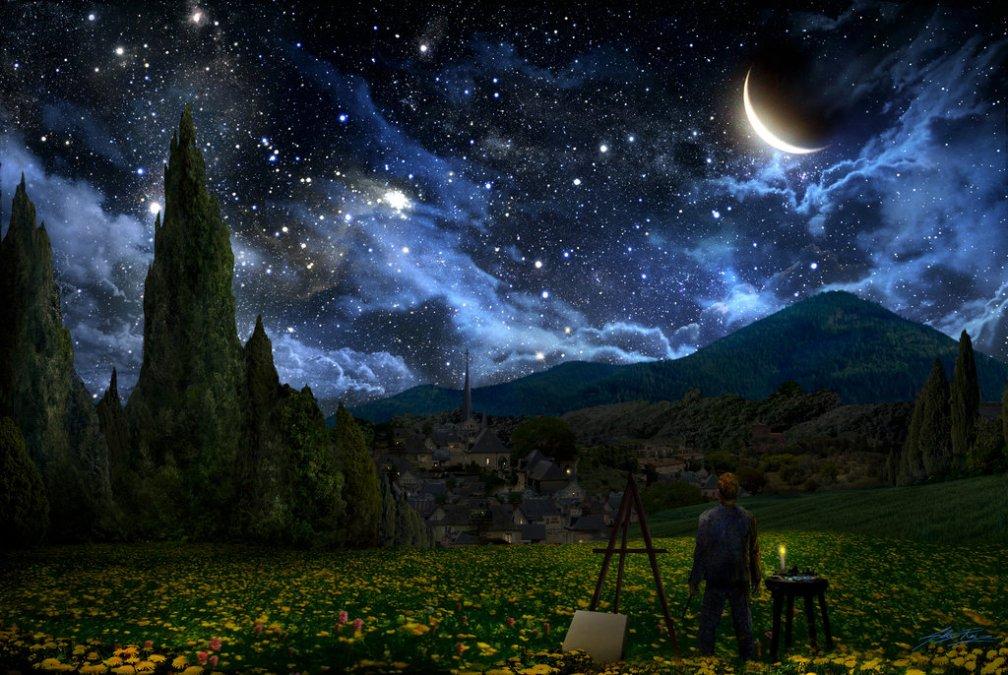 starry_night_by_alexruizart-d3khue9