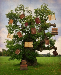 Tree_of_Knowledge_by_The_Fairywitch