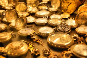 Clocks_by_sekeroglu