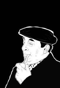 Neruda_by_anloyra
