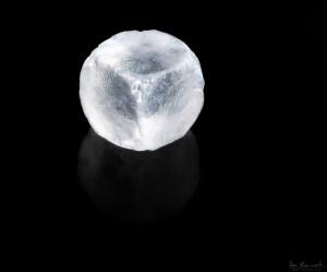 salt moon