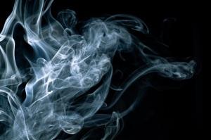 Smoke_by_rovokop copy