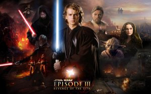 revenge_of_the_sith_by_1darthvader-d6ftwy7