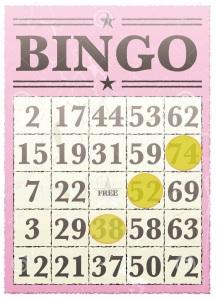 bingo-card-25650250