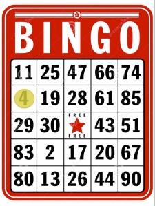 bingo-score-card-17846751