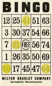 Bingo_card_-_B&W