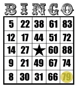 BingoMade
