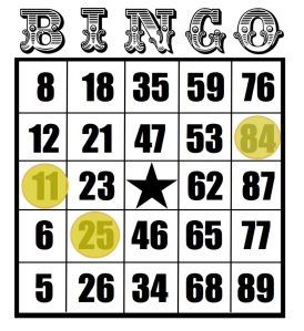 BingoMade84