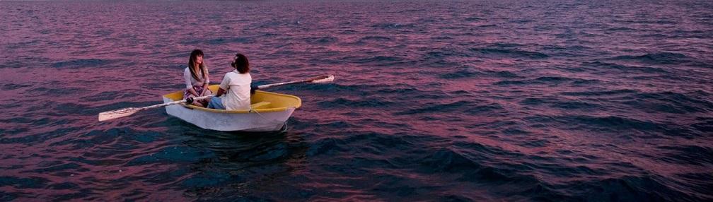 boat CROP