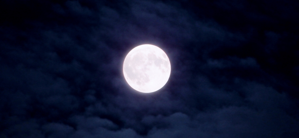 Blue_Moon_CROP