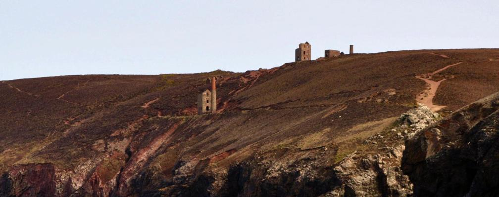 cornish_mining_heritage___st_agnes CROP
