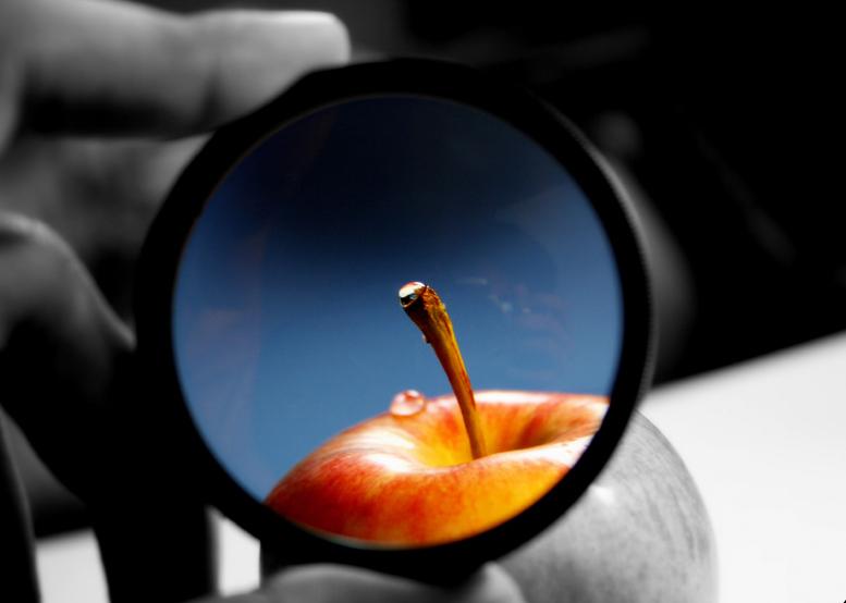 _filtered__by_aksdareflection