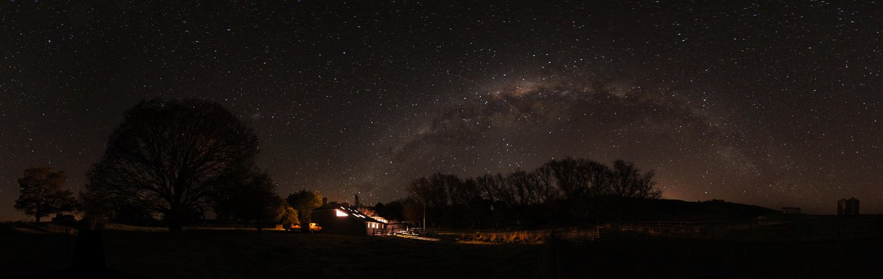milky_way_panorama_by_bobby01-d48thle