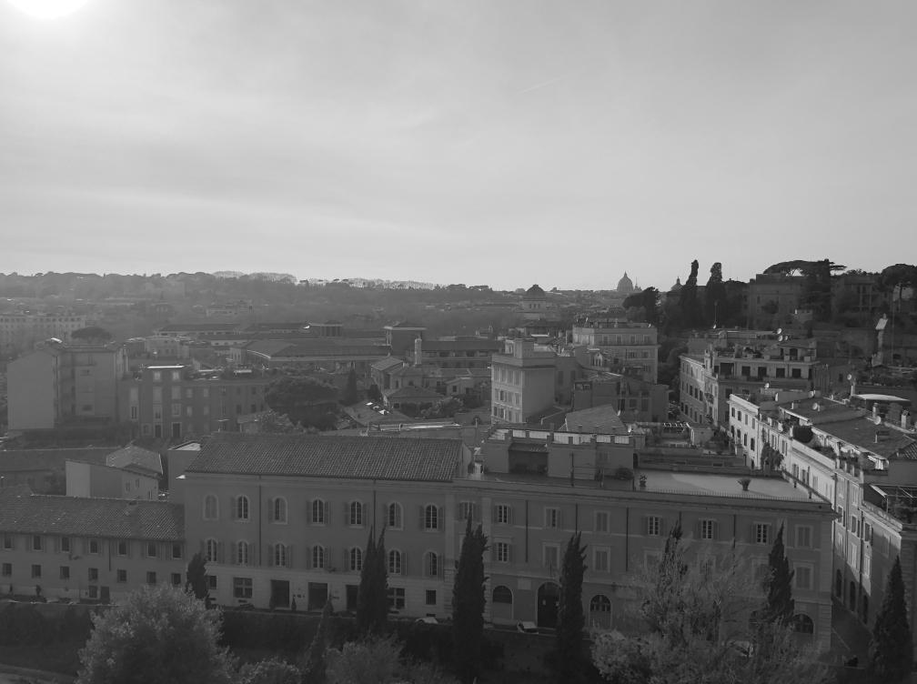 02b-view-from-palatine-hill.jpg