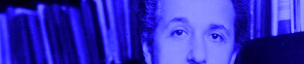 09 Alby Blue