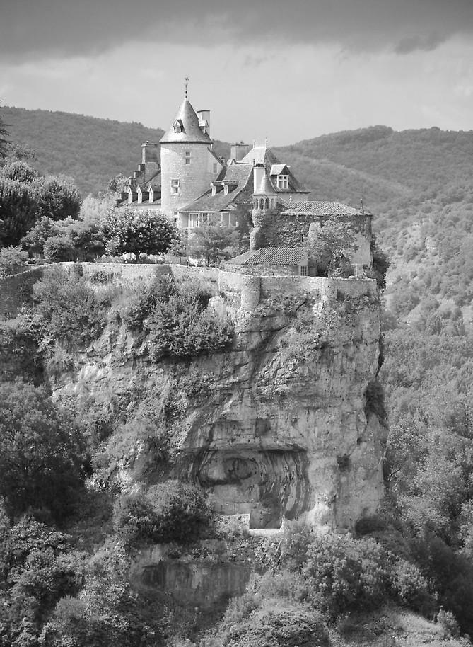 15b The Little House on the Mountain.jpg
