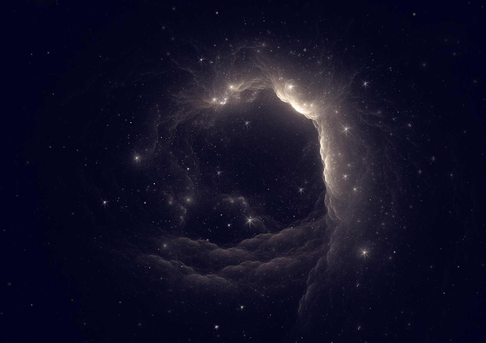 19 black hole.jpg