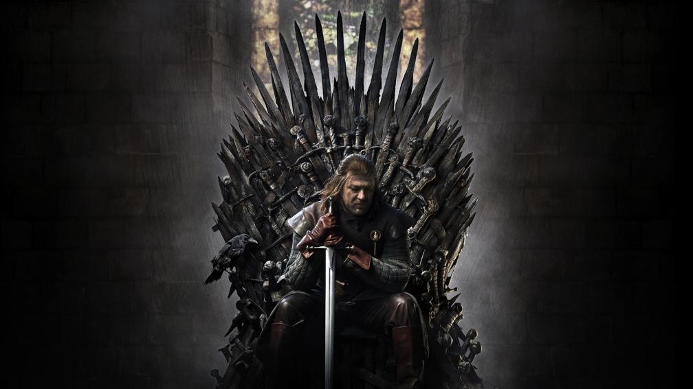 22 game-of-thrones NED.jpg