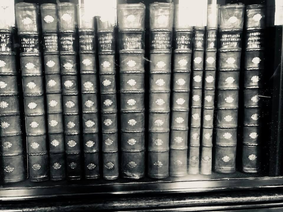 23b old books.jpg