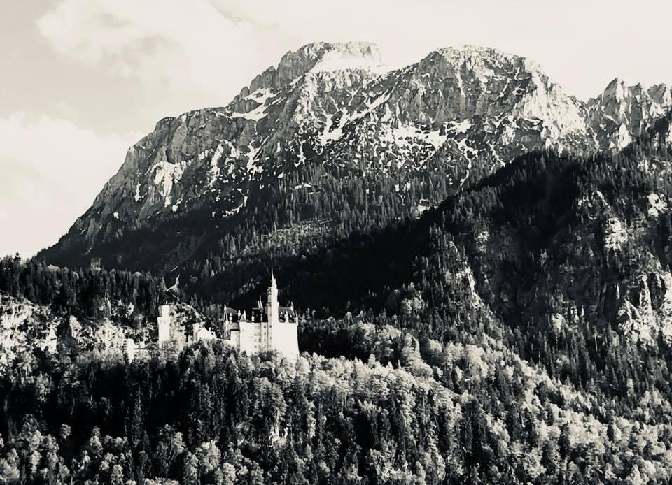 27b neuschwangstein.jpg