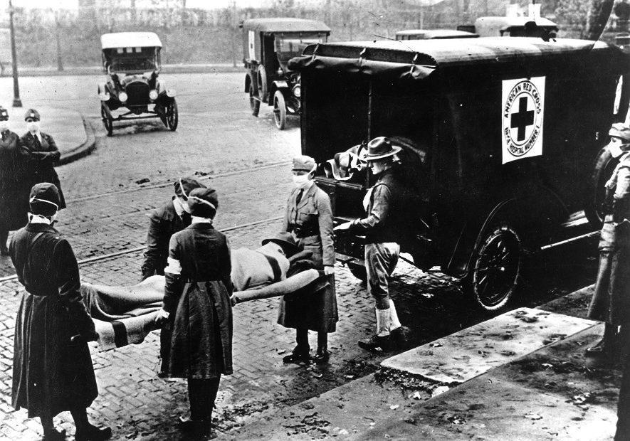 Spanish-Flu-2-885x620.jpg
