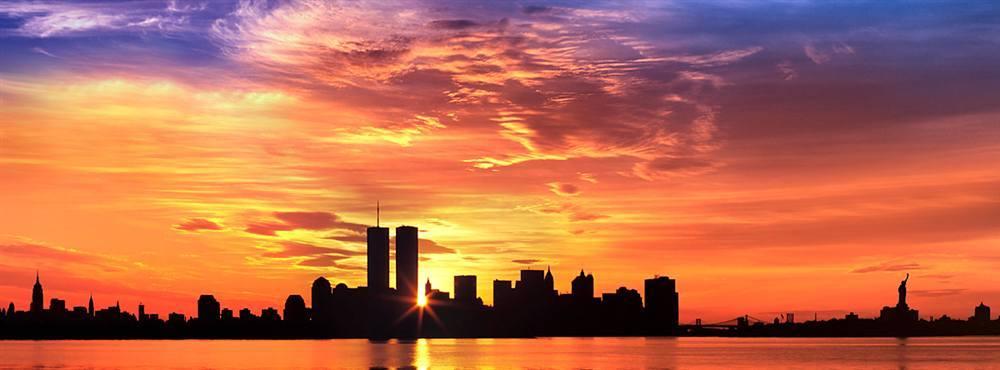 Wide NY